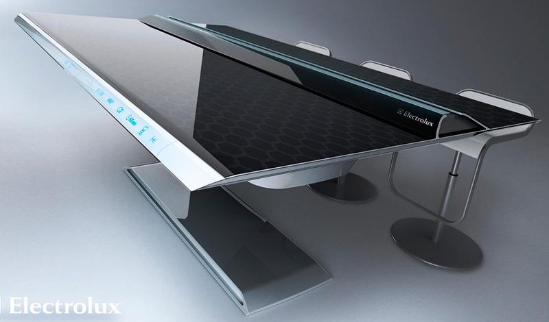 Electrolux-rendez-vous-interactive-table