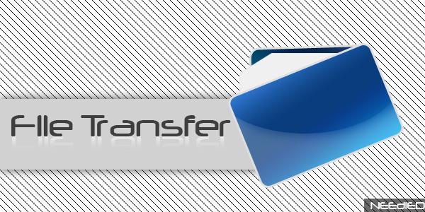 File_transfer_icon