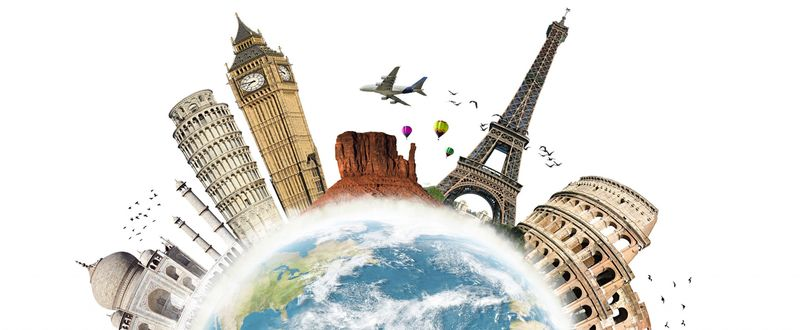 Travel-Accessories-2560x1055