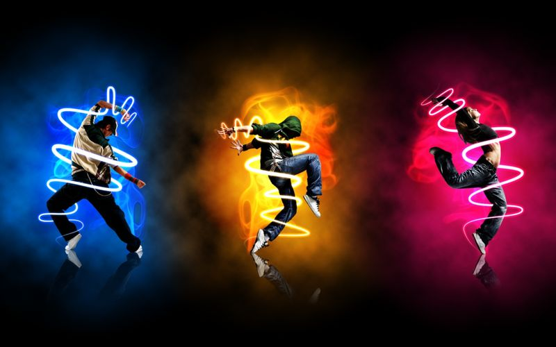 Color-dancing-backgrounds-for-powerpoint