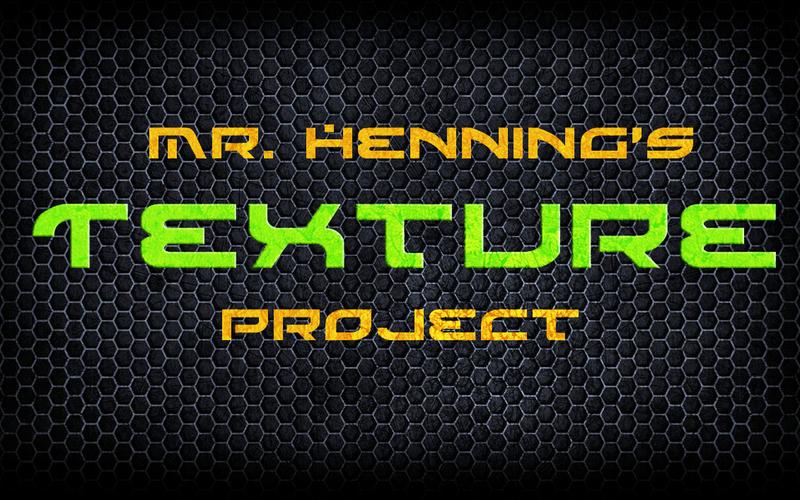 Prog_Texture