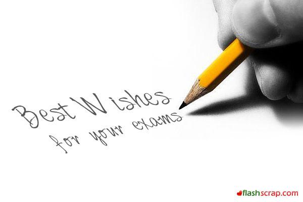 Exam-wishes-7