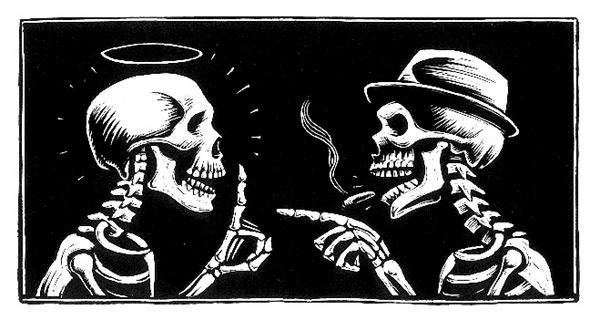 Skeletal-debate-1