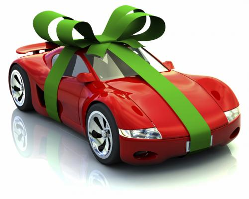 Gift_Wrapped_Car