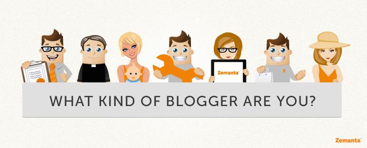 WhatKindOfBloggerAreYou1